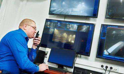 bigstock security guard watching video 84750476 e1458673248369 500x300