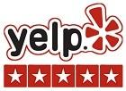 Yelp Logo 1