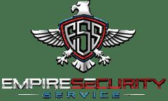 Empire Security Service